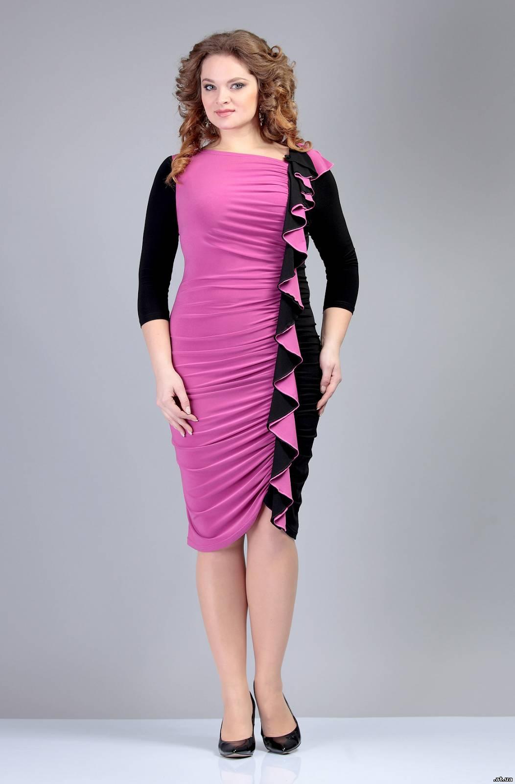 Женская Одежда Примадонна Доставка
